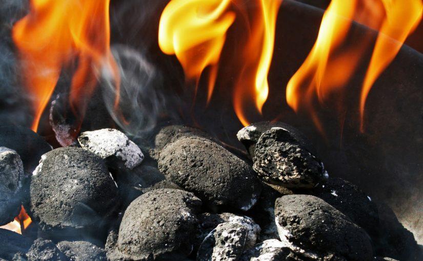 Compensa: Przed skutkami pożaru można chronić się ubezpieczeniem