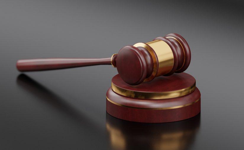 Sąd Apelacyjny oddalił w całości apelację wniesioną przez Generali