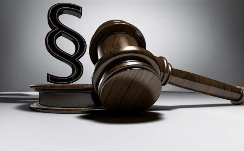 Jakie korzyści daje ubezpieczenie ochrony prawnej?