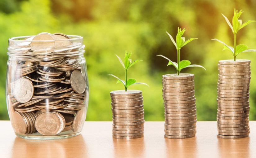 Polacy coraz częściej ubezpieczają kredyty