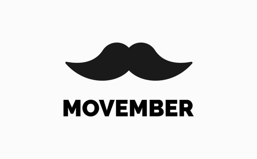 Nationale-Nederlandem po raz kolejny z Movember Polska