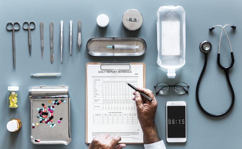 Mondial Assistance: Telemedycyna a assistance medyczny