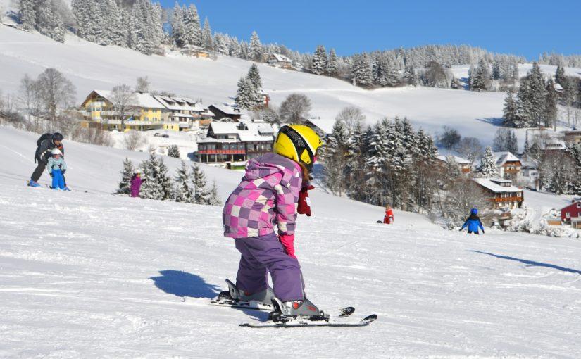 Rozpoczęły się ferie zimowe. Zadbaj o odpowiednie ubezpieczenie turystyczne!