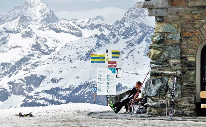 Ferie zimowe: Polacy chętnie kupują ubezpieczenie