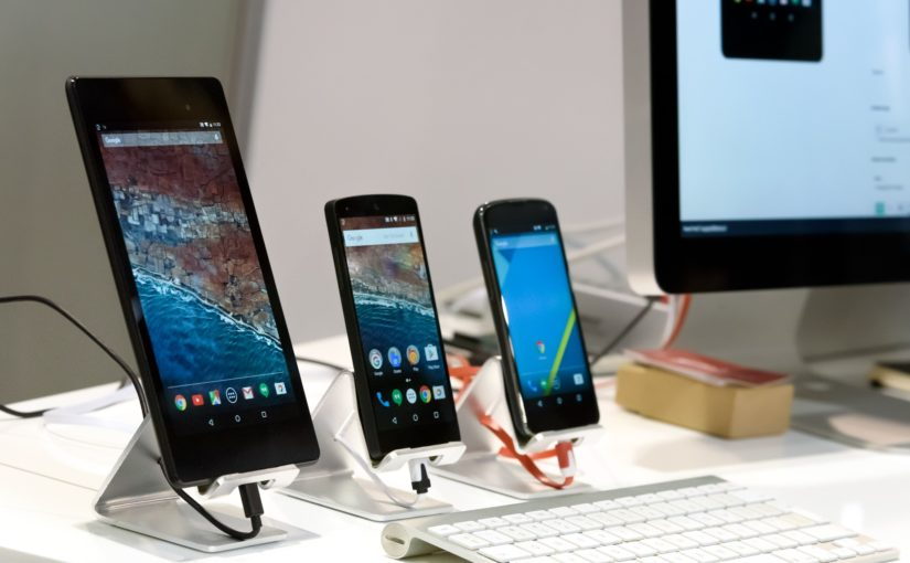 MetLife ubezpieczy klientów T‑Mobile