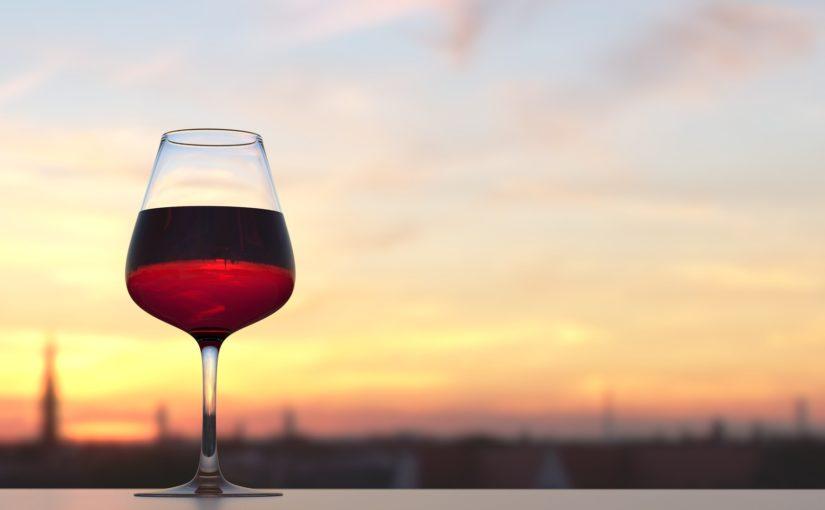Compensa: Rośnie zainteresowanie klauzulą alkoholową