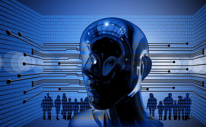 Warta: Nowe Technologie przynoszą korzyści zarówno dla firm jak i jej klientów