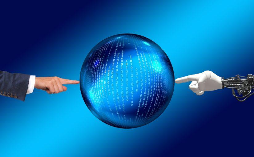 Warta rozpoczyna testy z wykorzystaniem sztucznej inteligencji