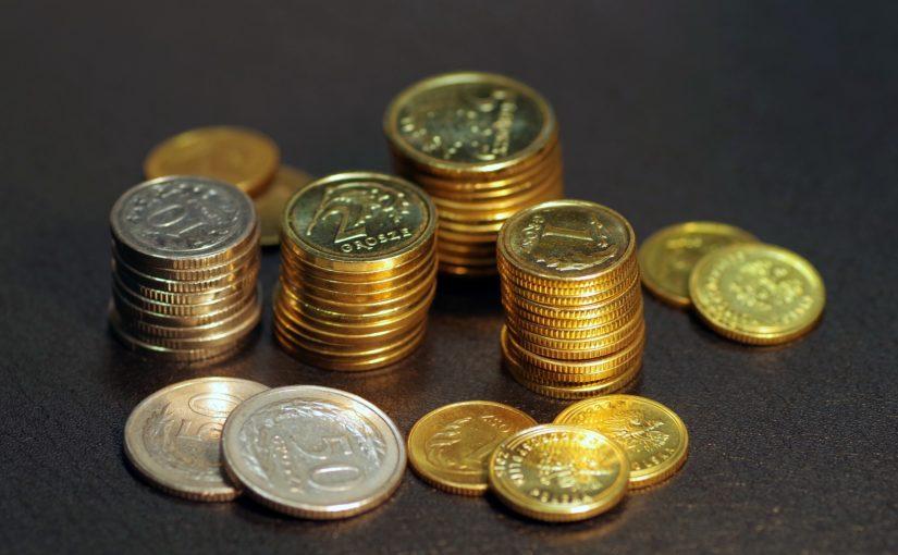 Ile kosztuje CRM dla agenta ubezpieczeniowego?