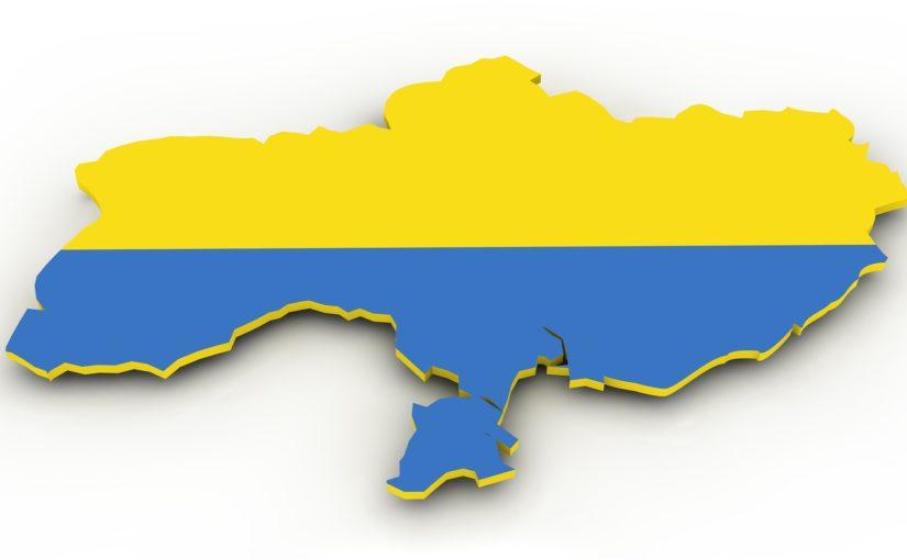 MetLife ułatwia procedury obywatelom Ukrainy