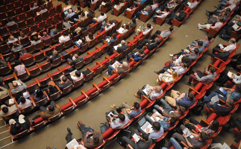 17. edycja Banking Forum i 13. edycja Insurance Forum odbędzie się Warszawie