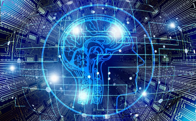 PZU wykorzysta sztuczną inteligencję w likwidacji szkód komunikacyjnych