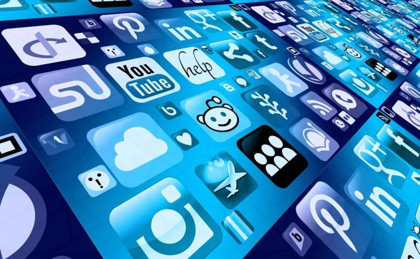 Compensa: Cyfryzacja likwidacji szkód coraz bardziej popularna