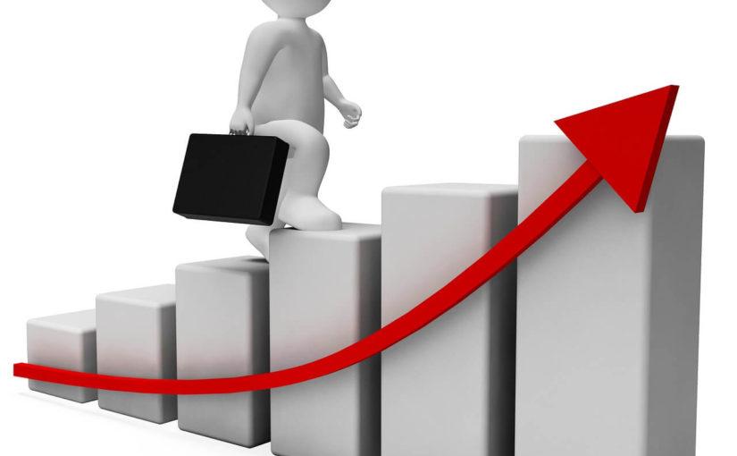 Warta: Kolejne innowacje podniosą jakość obsługi