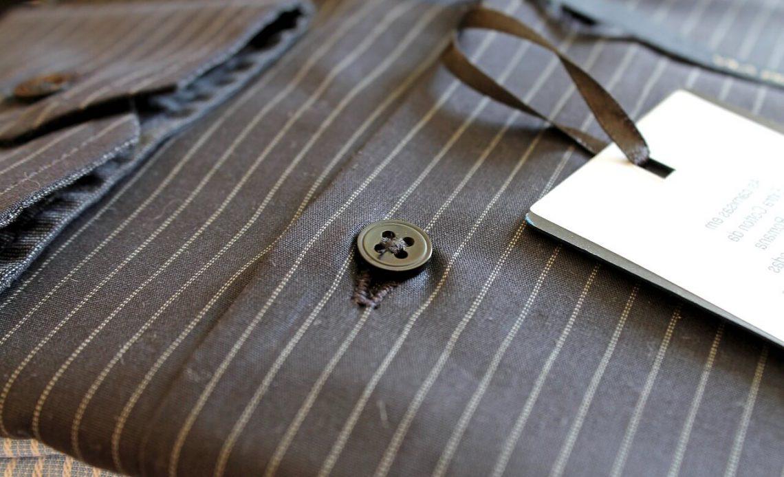 uniform dla agenta