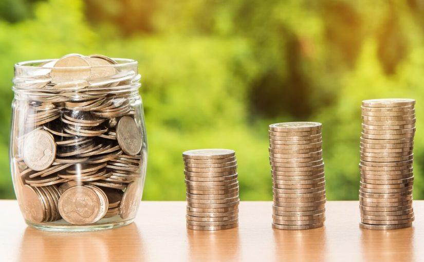 AXA Partners: Co drugi Polak jest gotowy na ubezpieczenie spłaty kredytu