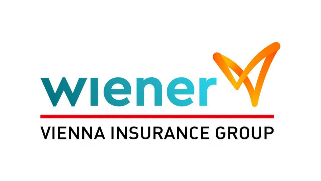 Znalezione obrazy dla zapytania wiener logo
