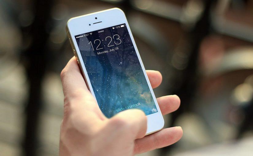 Cyfrowe kopie ubezpieczenia OC już dostępne w smartfonach